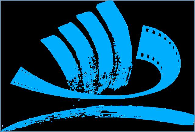 """Анонс: открытие """"Центра греческой культуры"""" в Нижнем Новгороде"""