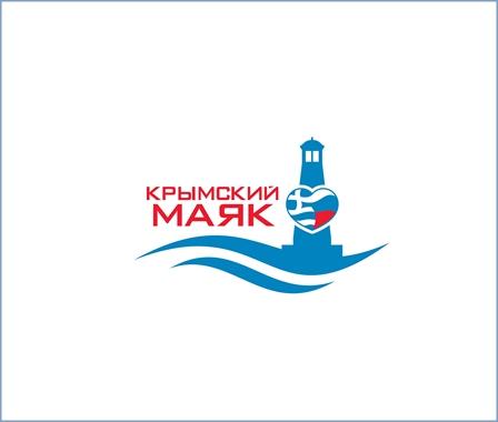 Анонс: «Крымский Маяк» вновь зажигает свой свет на берегах Тавриды