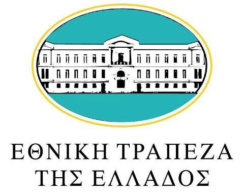Внимание: открыт специальный счет в Национальном Банке Греции для помощи пострадавшим от пожаров