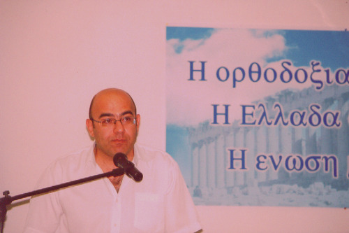 Геннадий Павлович, с юбилеем!