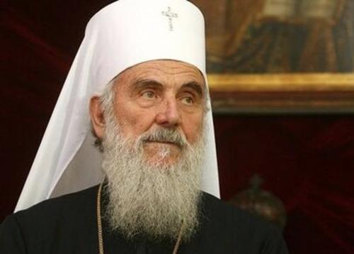 Иван Саввиди: «Ушёл человек, жизненный путь которого будет для нас примером порядочности, добродетели и силы православного духа»