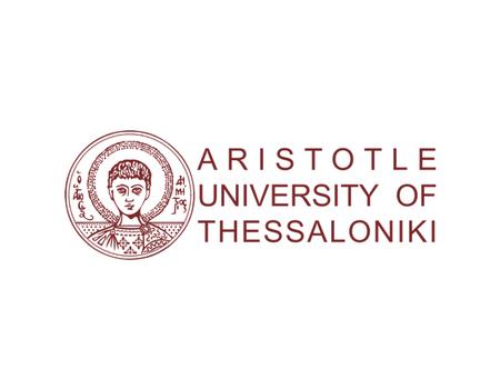 Η ιστορία του Ποντιακού Ελληνισμού σε σειρά διαλέξεων-ντοκιμαντέρ από την Έδρα Ποντιακών Σπουδών του ΑΠΘ