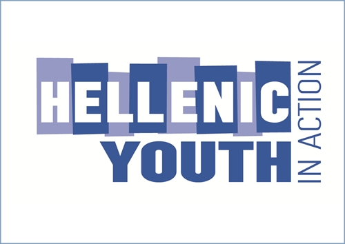 Global Hellenic Youth in Athens