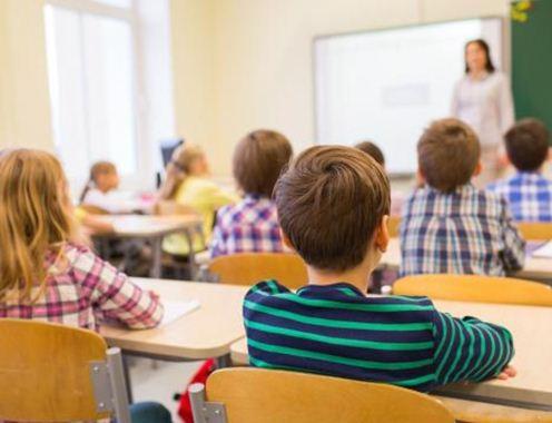 В апреле стартовала Межрегиональная олимпиада по новогреческому языку среди школьников на премию им. М.Л. Рытовой