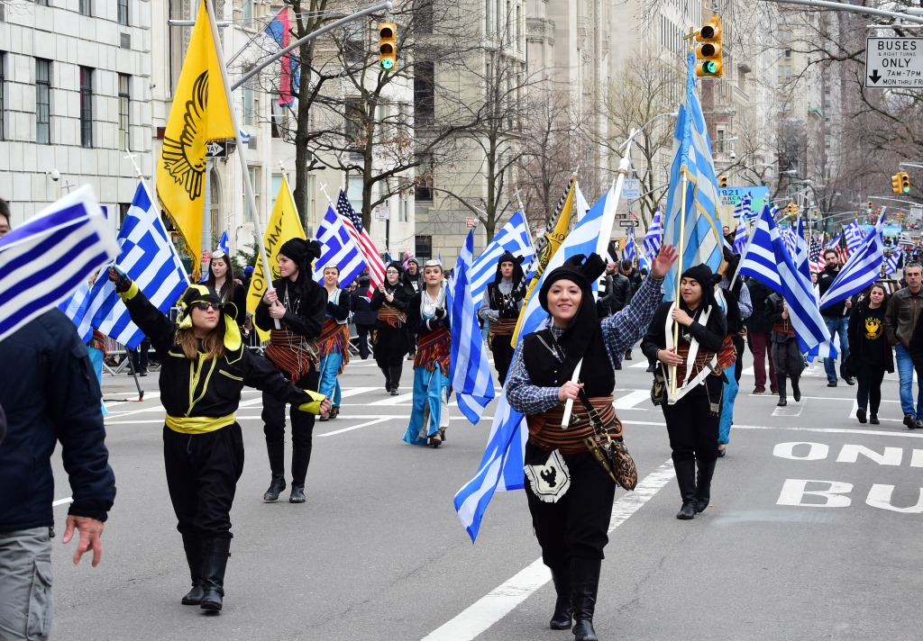 greek independence The greek war for independence in 1821 no doubt the greeks had wanted their freedom from the very beginning of the ottoman rule, but in the 18th century the idea of a free greece grew into an organized plan.