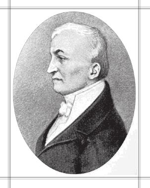 Κονσταντίν Ροντοφινίκιν