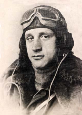сын Бориса Петровича - Мавромати Глеб Борисович.C отличием окончил авиационный институт, был призван в армию