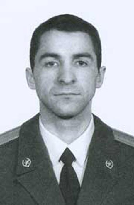 Алексей Иванович Палатиди